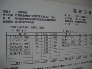 Imgp3809